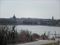 Image for Naval Academy Overlook - Annapolis, MD, USA