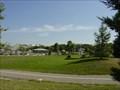 Image for Midland Harbour - Midland, Ontario