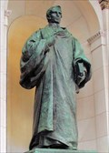 Image for William Ellery Channing - Boston, MA