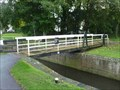 Image for Bridge 20 Droitwich Barge Canal, Worcestershire, England