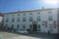 Image for Museu de Évora - Évora, Portugal