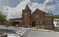 Image for Holy Trinity Lutheran Church - Irwin, Pennsylvania
