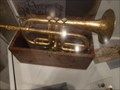 Image for Civil War Trumpet - Appomattox, VA