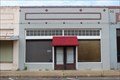 Image for 104 South Line Street - Mineola Downtown Historic District - Mineola, TX