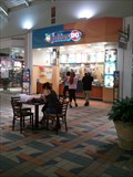Image for Dairy Queen - Imperial Valley Mall - El Centro, CA