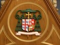 Image for Bishop Mitchell T. Rozanski - Springfield, MA