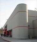 Image for Target - Bristol - Santa Ana, CA