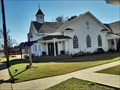 Image for First United Methodist Church - Centerville, TX