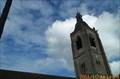 Image for Eglise Saint-Hilaire - Nogent-le-Rotrou