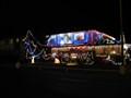 Image for Nido Dr Christmas Display - Campbell, CA