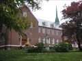 Image for Monastery of St. Clare - Boston, MA