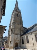 Image for Eglise Notre Dame - Niort,France