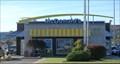 Image for McDonald's near the mall - Johnson City, NY