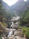 Image for Ravana Falls - Wanawadula, Sri Lanka