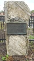 Image for James W. Wilson, Old Fort, North Carolina