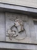 Image for Mercur & Ceres, Klatovská, PM, CZ, EU