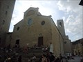 Image for Collegiate Church of San Gimignano - San Gimignano, Italy