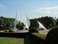 Image for Navistar - Columbus, OH