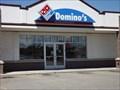 Image for Domino's Pizza - Brooks Av N - Thief River Falls MN
