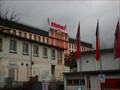 Image for Thöni (ehem. SChindler)  - Telfs, Tirol, Austria