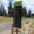 Image for Rock Creek Trail access - West Orenco Woods - Hillsboro, OR