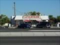 Image for Blake's Lotaburger - Albuquerque, New Mexico