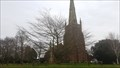 Image for All Saints - Braunston, Northamptonshire.