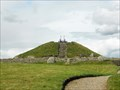 Image for Cairnpapple Hill - Torphichen, Scotland