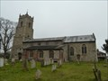Image for St Mary the Virgin - Wroxham, Norfolk