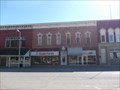 Image for Girard Lodge No. 93 A.F. & A.M. - Girard, Ks.