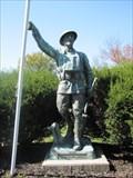 Image for Spirit of Our Heroes - Cincinnati, OH