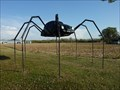 Image for VW Spider