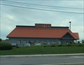 Image for Hooters - NW Barry Rd. - Kansas City, MO