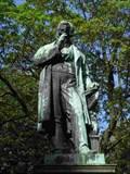 Image for Heinrich Marschner - Hannover, Niedersachsen