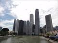 Image for Singapore City—Singapore.