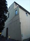 Image for Chiesa dei Santi Agostino e Cristina - Florence, Italy