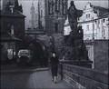 """Image for Malá Strana - """"Její hrích"""" - Prague, Czech Republic"""
