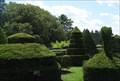 Image for Topiary Garden - Longwood Gardens - Kennett Square, PA