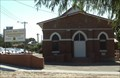 Image for Maylands Baptist Church - Western Australia
