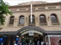 Image for The Regent Arcade - Adelaide - SA - Australia
