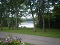 Image for Washington Township Penninsula Park - Edinboro, PA