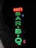 Image for Gus's BBQ - South Pasadena, CA
