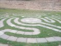 Image for Labyrinth - Frontier Park - Erie, PA