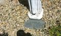 Image for Freymuth Family - Sacred Heart Catholic Church - Troy, MO