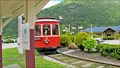 Image for Nelson Tramway - Nelson, BC