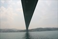 Image for Fatih Sultan Mehmet Bridge - Istanbul - Turkey