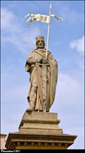 Image for St. Wenceslaus / Sv. Václav - Stará Boleslav (Central Bohemia)