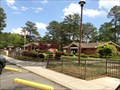 Image for Johnston County Rest Area North - I-95 NB - Selma, NC