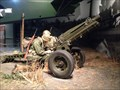 Image for M116 75 mm Pack Howitzer - Fayetteville, NC, USA
