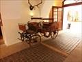 Image for Carriage - Potstejn, Czech Republic